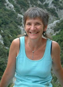 Sophia Galamus