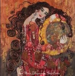 femme-lunaire (473 x 266)