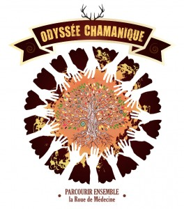 logo-odyssee-chamanique3b